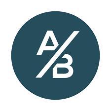 logo_autobead