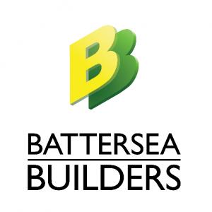 logo_battersea builders