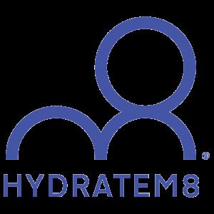 logo_hydratem8