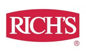 logo_rich