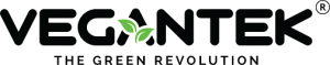 logo_vegantek