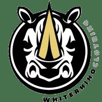 logo_white rhino
